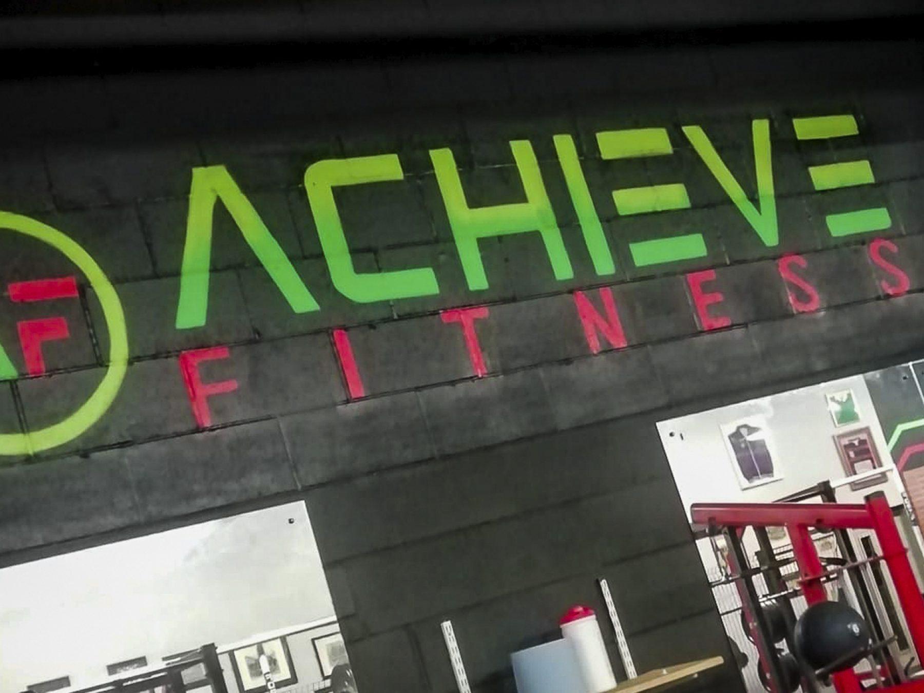 Achieve-header