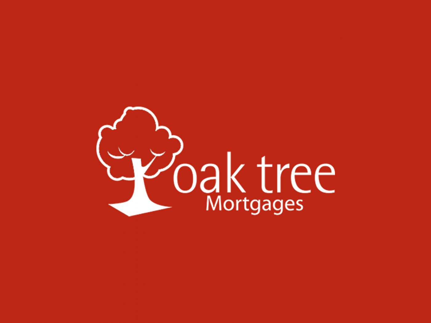 Oak-Tree-Mortgages-header4