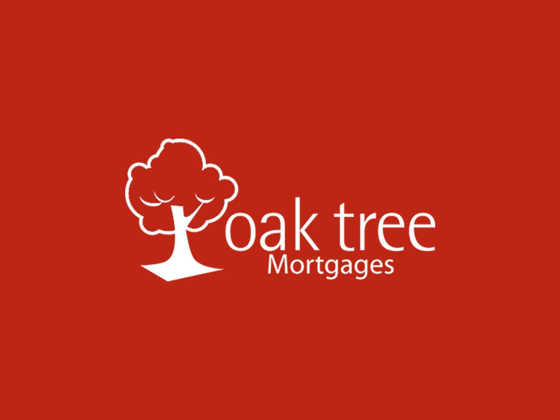 Oak-Tree-Mortgages-header4