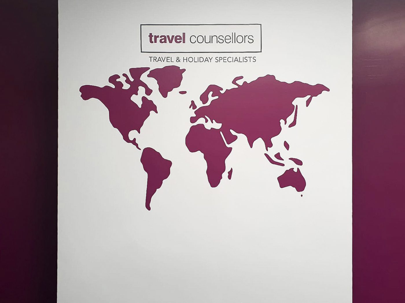 Travel-Counsellors-header