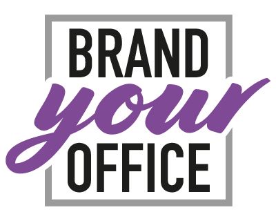Brand Your Office